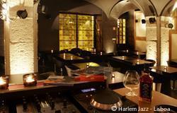 Harlem Jazz - Lisboa
