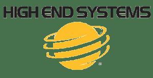 HighEnd_logo