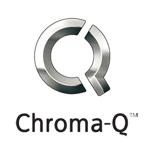 chroma-q_logo