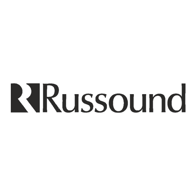 Russound - Distribuição de Som Multizonas