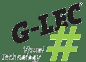 pg-hdr-glec