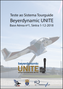beyerdynamic unite tour guide audio guia base aerea n 1 museu do ar