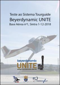 beyerdynamic unite tour guide audio guia base aerea n 1 museu do ar