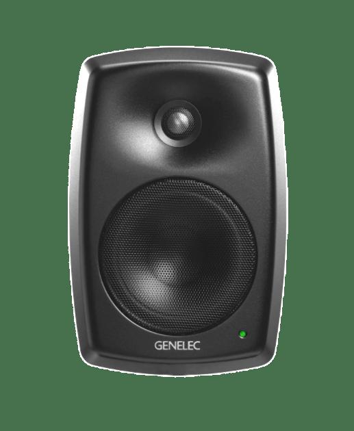 Genelec 4030