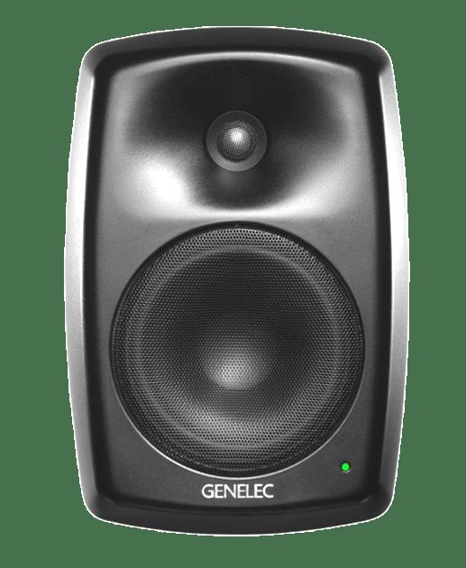 Genelec 4040 - Active Speaker